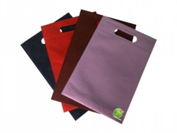 Túi Vải Không Dệt 05